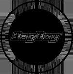 bagboy-1.png