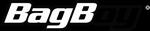 bagboy-2.png