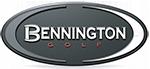 bennington-1.png