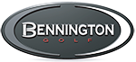 bennington.png