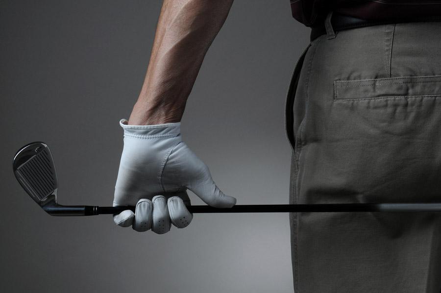 golfer-closeup.jpg