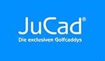 jucad.png