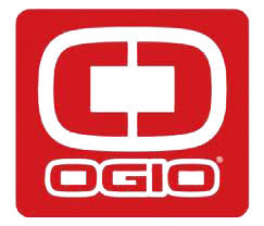 ogio-1.png