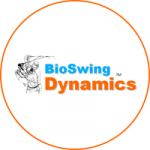 BioSwingDynamics-Logo-e1516399204999.png