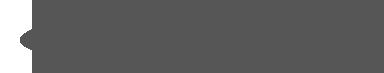 logo-gotogolf_gray.png