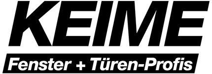 partnerlogo_KEIME_FensterTueren-Profis.jpg