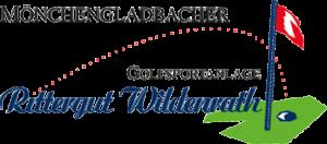 Partnerlogo Mönchengladbacher Golfsportanlage GmbH