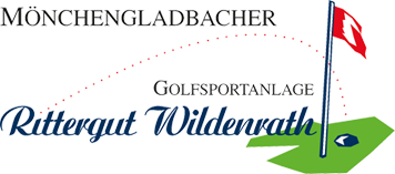 partnerlogo_Moenchengladbacher_Golfsportanlage_GmbH.png