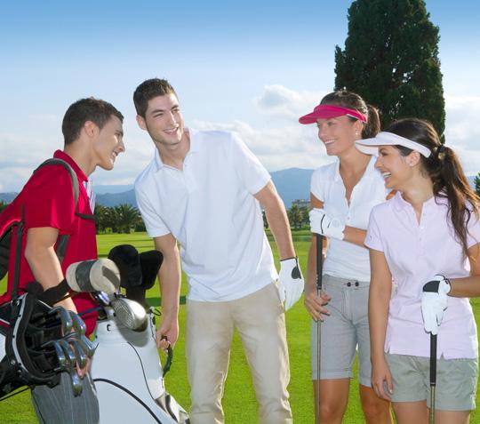 party-golf.jpg