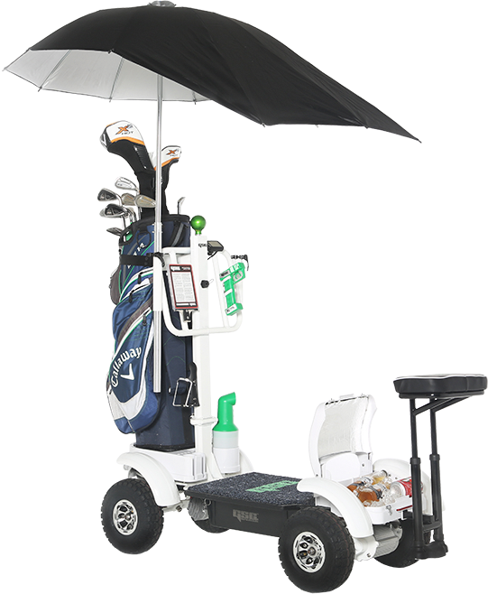 golf-skate-caddy-4.png