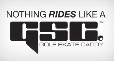 logo-golfskatecaddy.jpg