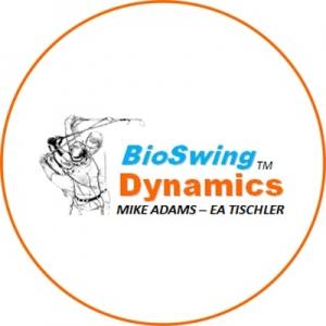 BioSwingDynamics-1-e1518563884329.jpg