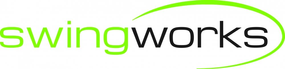 Logo_swingworks_CMYK-1-e1515073968514.jpg