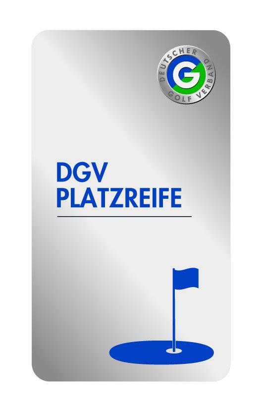 Logo_DGV_Platzreife_hochkant.jpg