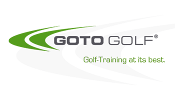 logo-gotogolf-1.png