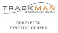 TMU-CertifiedFittingCentre-small.jpg