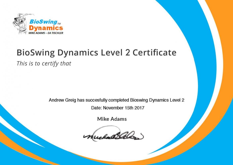 Andrew-BSD-Level-2-Certificate.jpg