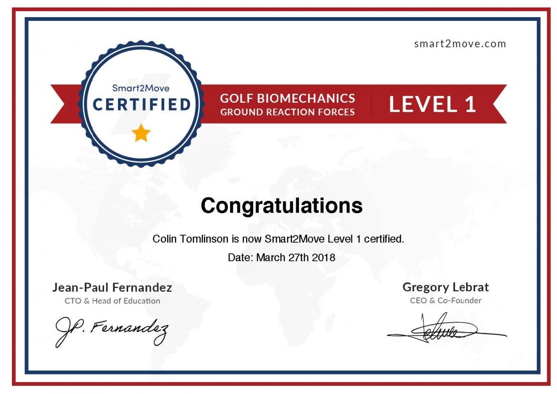Smart2Move-Level-1-Certificate-Colin.jpg