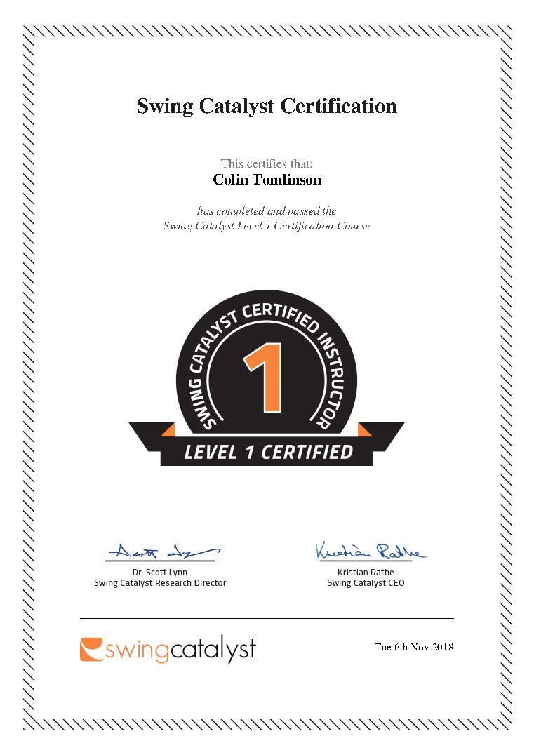 Certificate-Swing-Catalyst-Level-1.jpg